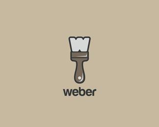 logo-design-inspiration-02