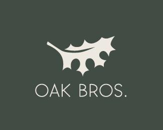 logo-design-inspiration-04