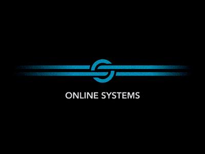 logo-design-inspiration-11