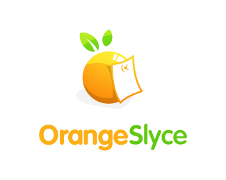 logo-design-inspiration-13