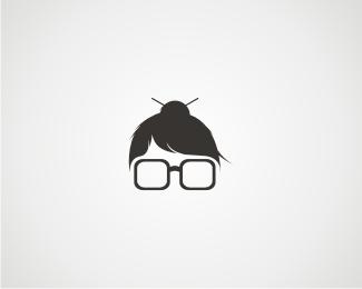 logo-design-inspiration-14