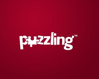 logo-design-inspiration-15