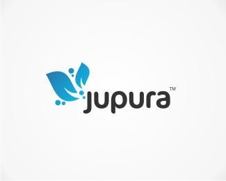 logo-design-inspiration-16