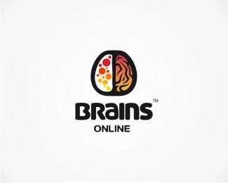 logo-design-inspiration-21