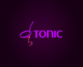 logo-design-inspiration-24