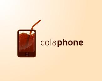 logo-design-inspiration-26