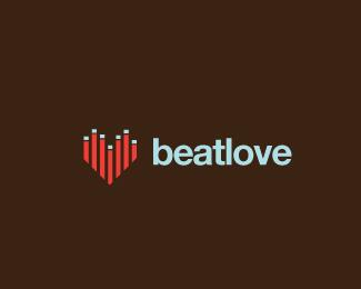 logo-design-inspiration-28