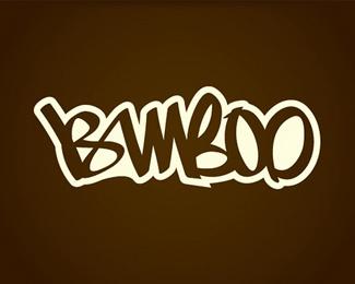 logo-design-inspiration-29
