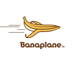 logo-design-inspiration-33