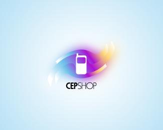 logo-design-inspiration-34