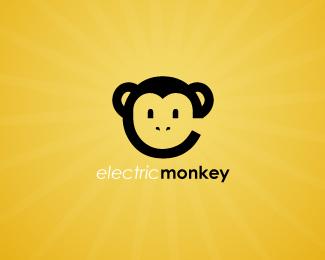 logo-design-inspiration-35