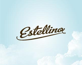 logo-design-inspiration-36