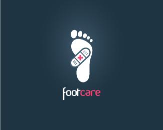 logo-design-inspiration-38