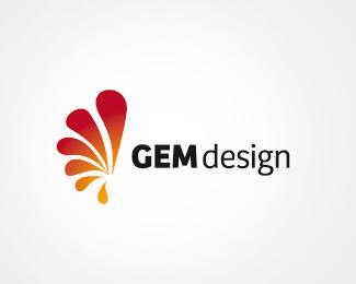 logo-design-inspiration-39