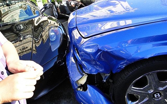 crash-monte-carlo-03