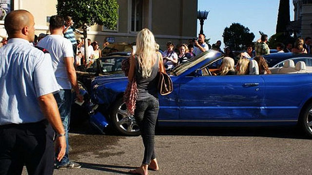 crash-monte-carlo-02