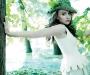 natalie-portman-marie-claire-04