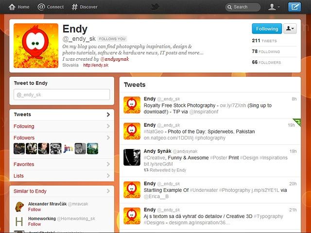 new-twitter-profile