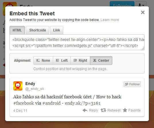 embed-this-twitt