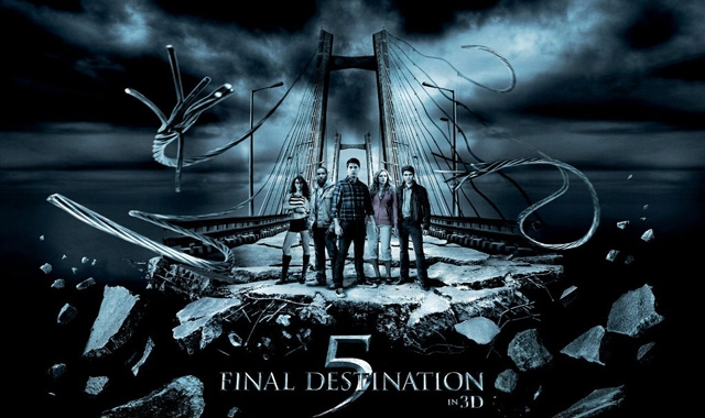 final-destination-5-photo-01
