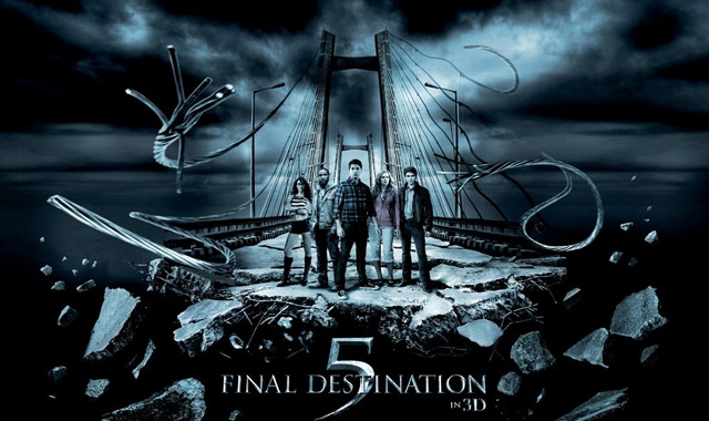final-destination-5-photo-01