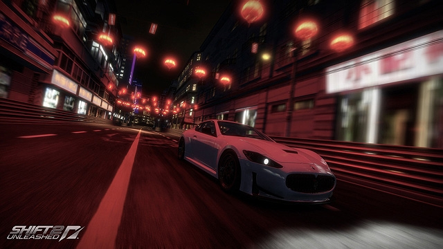 nfs_shift2_unleashed_08