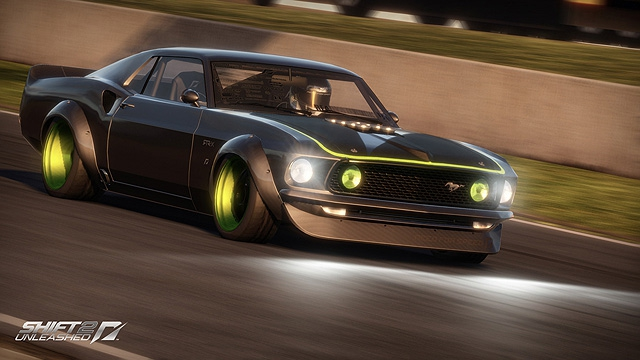 nfs_shift2_unleashed_07
