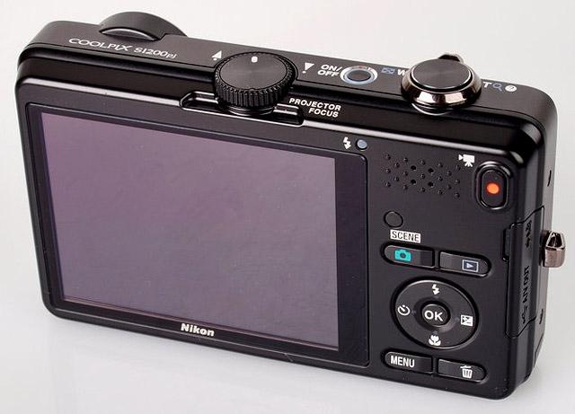 nikon-coolpix-s1200pj-03