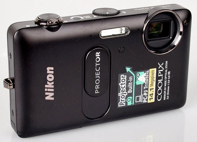 nikon-coolpix-s1200pj-02