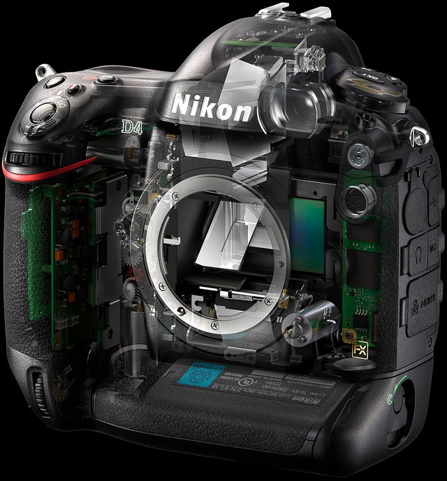 nikon-d4-photo-04