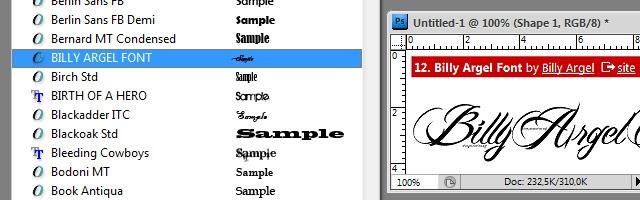 photoshop-font-tutorial-04