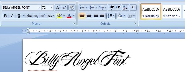 photoshop-font-tutorial-05