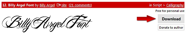 photoshop-font-tutorial-01