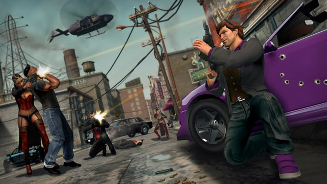 saints-row-the-third-01