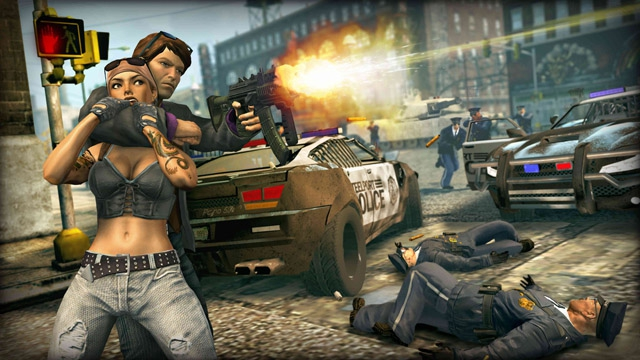 saints-row-the-third-05