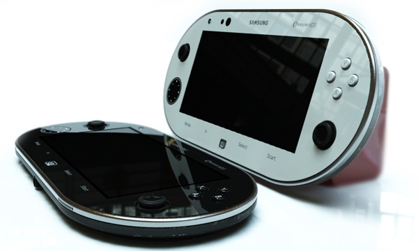 samsung_hd3_game_console01