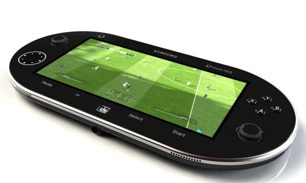 samsung_hd3_game_console06
