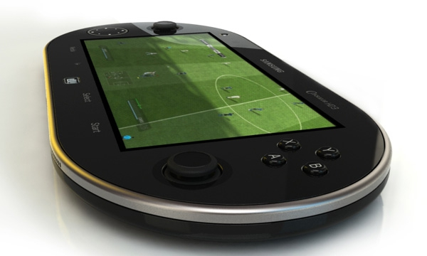samsung_hd3_game_console07