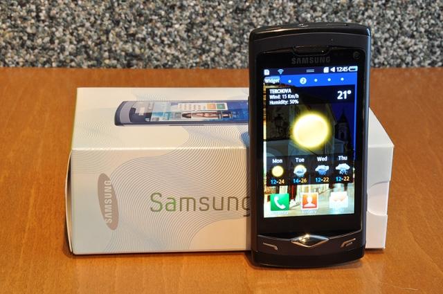 Samsung_Wave_06