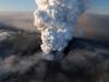 sopka-25