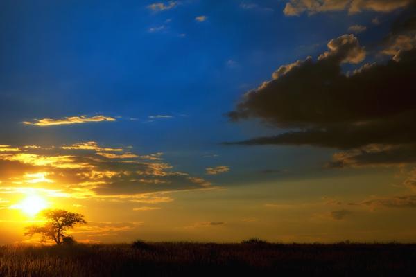 sunrise-photography-01