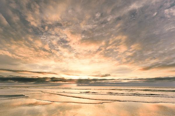 sunrise-photography-02