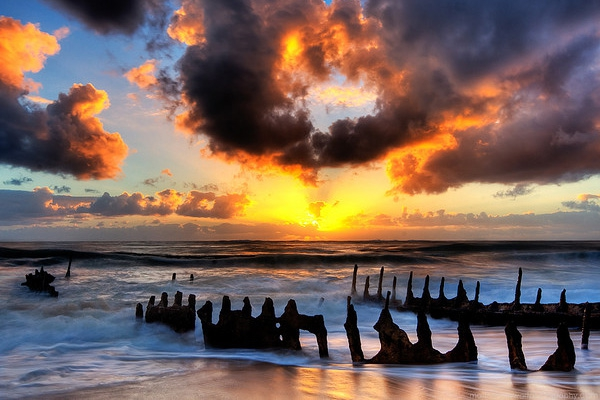 sunrise-photography-04