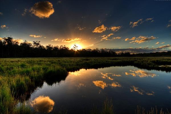sunrise-photography-05