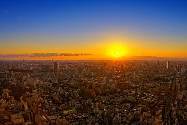 sunrise-photography-07