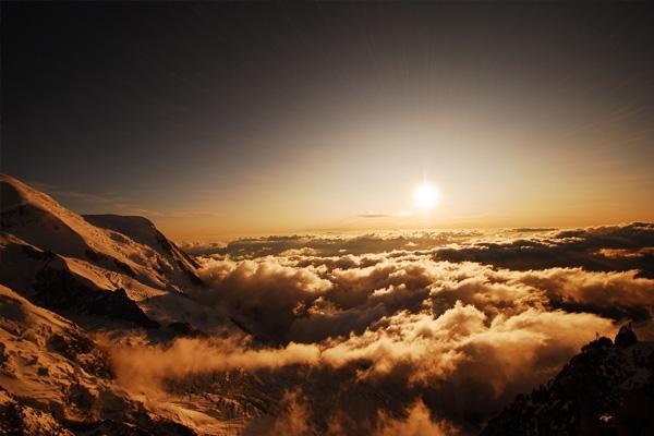 sunrise-photography-09