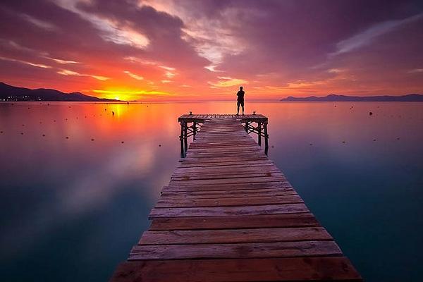 sunrise-photography-12