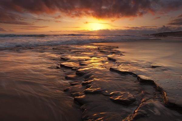 sunrise-photography-19