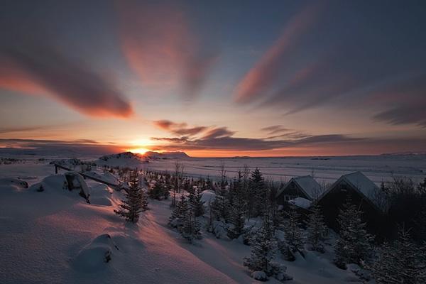 sunrise-photography-20