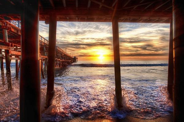 sunrise-photography-26